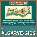 Algarve Toeristische Gids!