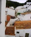 Old Algarve Village