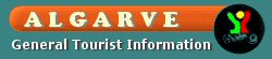 Algarve Gids- Extensive General and Tourist Guide