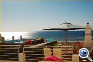 Algarve Housing Ferienwohnungen - Qualitäts Ferienhäuser zu vermieten