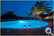 Algarve Housing - Qualitäts Ferienhäuser zu vermieten