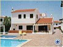 Casa Renee Albufeira